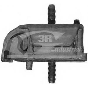 3RG 40303 Подушка кпп двигателя