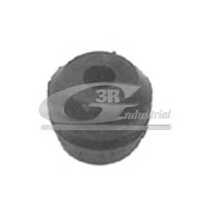 3RG 40727 Подушка двиг