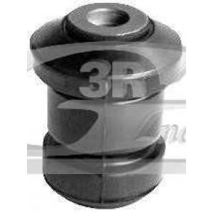 3RG 50343 Сайлентблок пер рыч пер