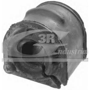 3RG 60340 Втулка переднього стабилизатора