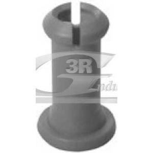 Воронка, указатель уровня масла 80720 3rg - AUDI 50 (86) Наклонная задняя часть 1.1