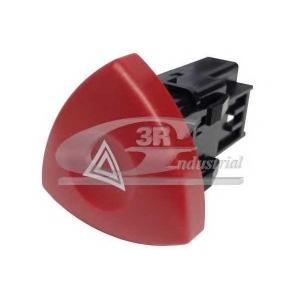 3RG 81633 Кнопка аварийной сигнализации