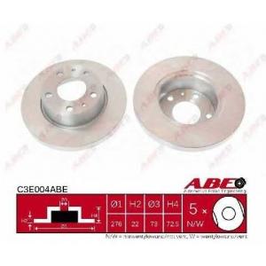 ��������� ���� c3e004abe abe - IVECO DAILY III c �������� ����������/������� ����� c �������� ����������/������� ����� 29 L 9