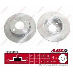 ABE C3S003ABE