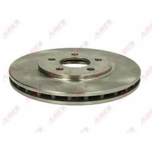 ABE C3Y022ABE Тормозной диск Крайслер Стратус
