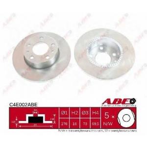 ��������� ���� c4e002abe abe - IVECO DAILY III c �������� ����������/������� ����� c �������� ����������/������� ����� 29 L 9