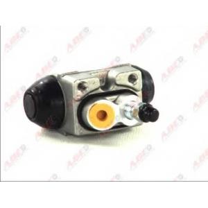 Колесный тормозной цилиндр c50500abe abe - HYUNDAI ACCENT I (X-3) Наклонная задняя часть 1.3