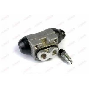 Цилиндр тормозной задний правый Hyndai ATOS 97-, A c50511abe abe -