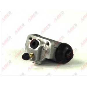 ABE C51071ABE Гальмівний циліндр