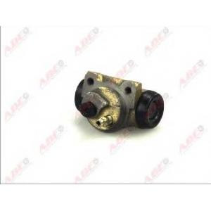 ABE C51081ABE Гальмівний циліндр
