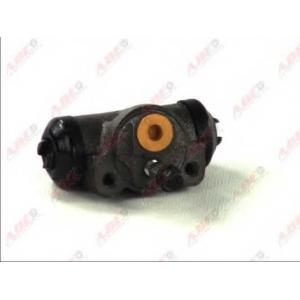 Колесный тормозной цилиндр c57001abe abe - SUBARU LEGACY I универсал (BC, BJF) универсал 1800 4WD
