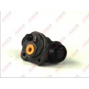 ABE C5C016ABE Колесный тормозной цилиндр