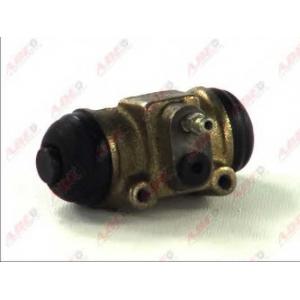 ABE C5F015ABE Цилиндр РТ Ducato Q10-14 d28,6