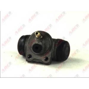 ABE C5P012ABE Гальмівний циліндр