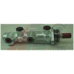 ABS 1068 Главный тормозной цилиндр
