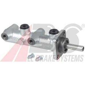 ABS 1072 Main brake-cylinder
