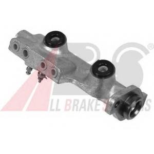 ABS 1150 Main brake-cylinder