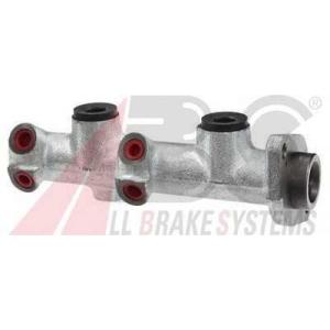 ABS 1151 Main brake-cylinder