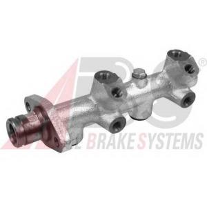 ABS 1720 Main brake-cylinder