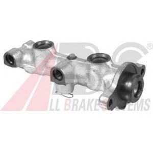ABS 1722 Main brake-cylinder