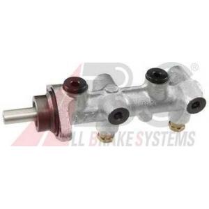 ABS 1723 Main brake-cylinder