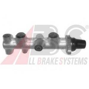 ABS 1724 Main brake-cylinder