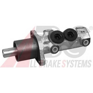 ABS 1729 Main brake-cylinder