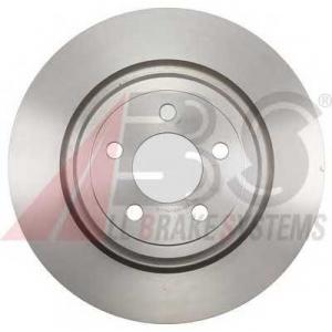 A.B.S. 18188 Тормозной диск Крайслер 300