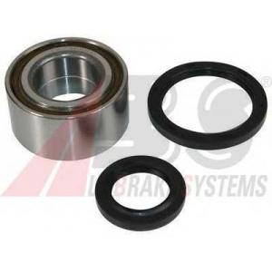 ABS 200234 Hub bearing kit