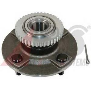 ABS 200264 Hub bearing kit