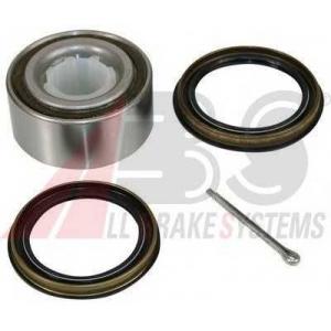 ABS 200265 Hub bearing kit