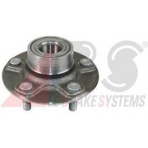ABS 200268 Hub bearing kit