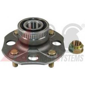 ABS 200342 Hub bearing kit