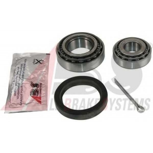 ABS 200498 Hub bearing kit