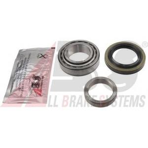 ABS 200500 Hub bearing kit
