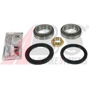 ABS 200600 Hub bearing kit