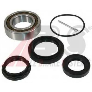 ABS 200687 Hub bearing kit