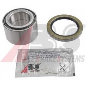 ABS 201088 Hub bearing kit