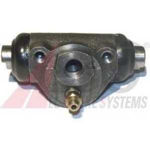 ABS 2040 Колесный тормозной цилиндр