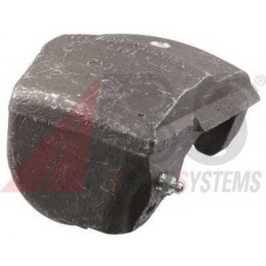 ABS 2051 Brake caliper