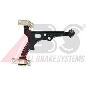 ABS 210019 Рычаг независимой подвески колеса, подвеска колеса