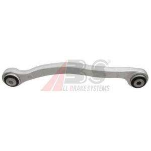 ABS 211098 Рычаг независимой подвески колеса, подвеска колеса