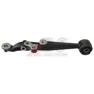 ABS 211130 Trailing arm