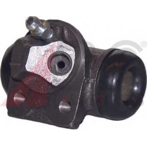 ABS 2127 Колесный тормозной цилиндр