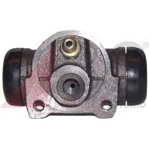 ABS 2132 Колесный тормозной цилиндр