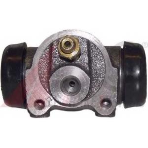 ABS 2133 Колесный тормозной цилиндр