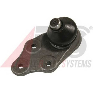 ABS 220254 Tie rod end