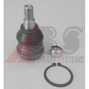 ABS 220412 несущий / направляющий шарнир