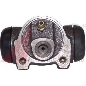 ABS 2207 Brake slave cylinder