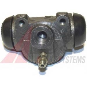 ABS 2210 Колесный тормозной цилиндр